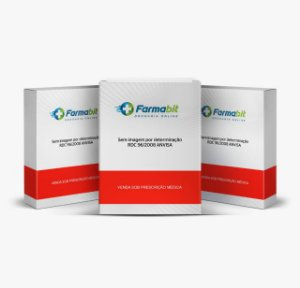 Leve mais por Menos - (Kit 3 Unidades) - Qlaira 28 Comprimidos Revestidos