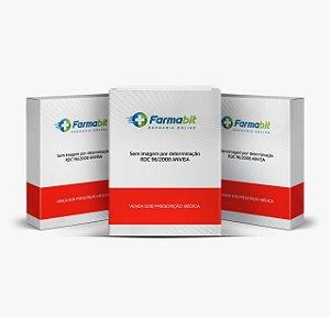 Leve mais por Menos - (Kit 3 Unidades) - Cerazette 75mg 28 Comprimidos
