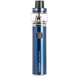 Vaporesso Sky Solo Plus Kit Azul