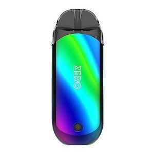 Vaporesso Renova Zero - Rainbow - 7 cores