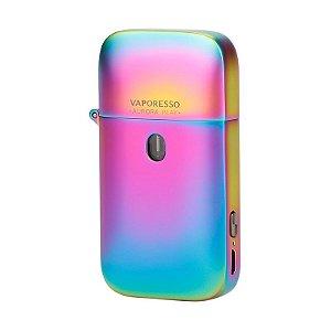 Vaporesso Aurora Play - Rainbow