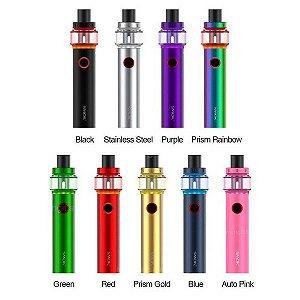 Smok Pen 22 Light Edition Silver