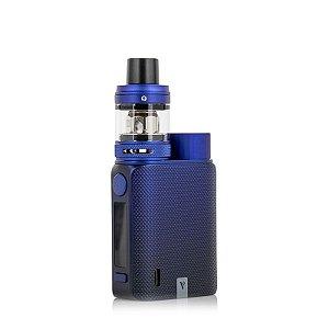Vaporesso SWAG 2 Kit - Azul