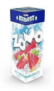 e-Liquid Zomo Iceburst My Watermelon