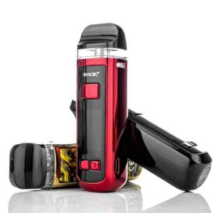 Kit RPM 2 Smok