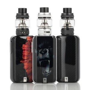 Kit Vaporesso Luxe II - Luxe 2