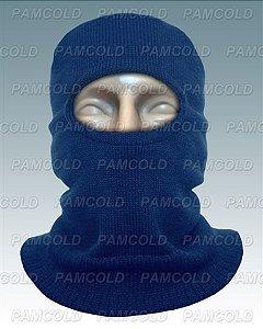 Capuz Frio Lã Touca Ninja Pamcold CA 27656