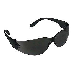 Óculos Águia Policarbonato Fume Águia Danny CA 15298