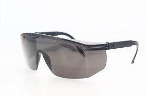 Óculos Fenix Policarbonato lente/UV Ipanema Dystray CA 34451