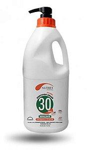 Protetor Solar & Repelente FPS 30 Nutriex