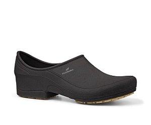 Sapato TPR sola/grip Moov Fujiwara CA 38590