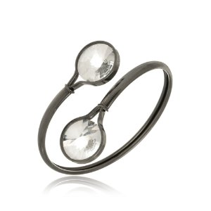 Bracelete Lupa