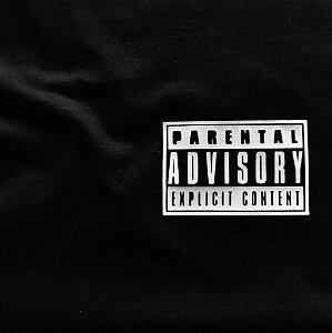 Camiseta Explicit