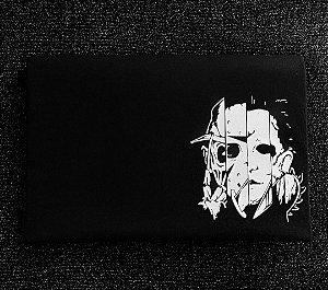 Camiseta Horror Movies 🎬