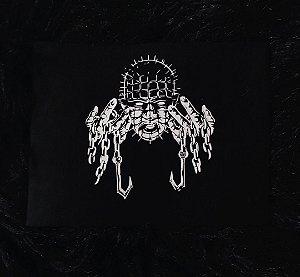 Camiseta Hellraiser