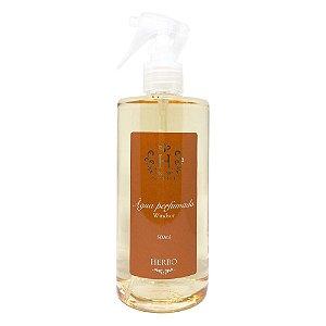 Água Perfumada - Fragrância Windsor - Nobile