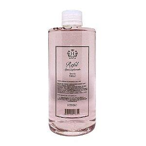 Água Perfumada Refil - Fragrância Savoia - Nobile