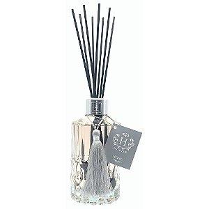 Difusor de Aromas - Fragrância Windsor - Nobile
