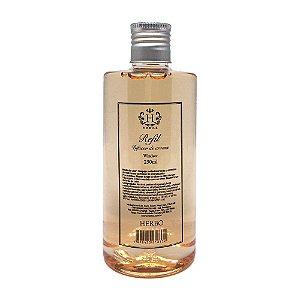 Difusor de Aromas Refil - Fragrância Windsor - Nobile