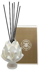 Acessório - Difusor de aromas Pinha