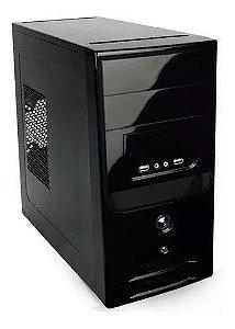 3 Cpu I5 Com 8 Gb
