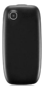 Celular Telefone Bluetooth Flip Up Camera Radio Fm Mp3 Idoso
