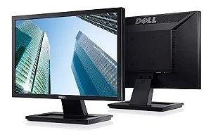 Monitor Dell Lcd 19 Polegadas Dell E1911c