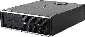 Cpu Hp Elite 8100 Core I5 4gb Hd 500 # Maisbarato