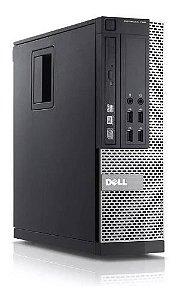 Cpu / Pc 7010 Core I3 4gb Hd 500 + Monitor 17