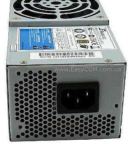 Fonte 80 Plus 300whats Bivolt Automática (compátivel - Dell)