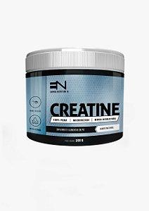 CREATINE (300g) - EMPIRE NUTRITION