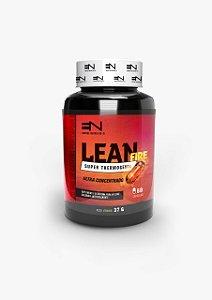 LEAN FIRE (60cps) - EMIPRE NUTRITION
