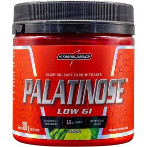 PALATINOSE LOW GI (300g) - INTEGRALMÉDICA