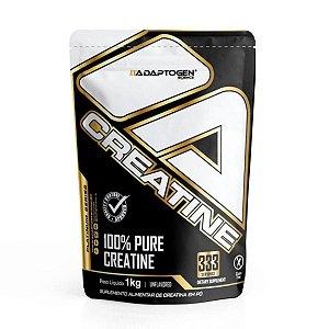 CREATINE (1kg) - ADAPTOGEN