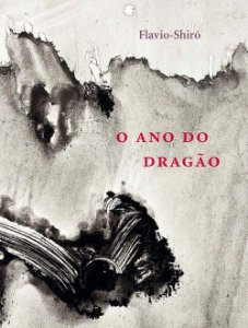 "<span class=""bn"">Ano do dragão, O 
