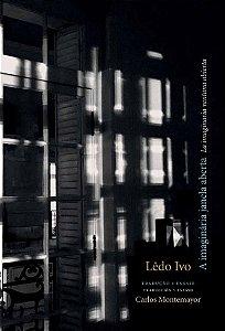 "<span class=""bn"">Imaginária janela aberta, A | <br><i>La imaginaria ventana abierta</i></span><span class=""as"">Lêdo Ivo</span>"