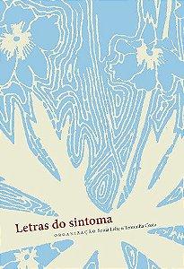 """<span class=""""bn"""">Letras do sintoma</span><span class=""""as"""">Sonia Leite <br>Teresinha Costa [org.]</span>"""