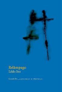 "<span class=""bn"">Relâmpago</span><span class=""as"">Lêdo Ivo</span>"