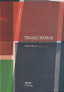 "<span class=""bn"">Transcinemas</span><span class=""as"">Katia Maciel</span>"