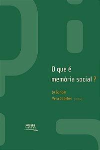 """<span class=""""bn"""">Que é memorial social?, O</span><span class=""""as"""">Jô Gondar <br>Vera Dodebei [org.]</span>"""