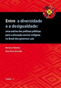 """<span class=""""bn"""">Entre a diversidade e <br>a desigualdade</span><span class=""""as"""">Mariana Paladino <br>Nina Paiva Almeida</span>"""