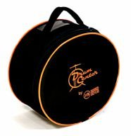 Hard Bag p/ Surdo 16X16""