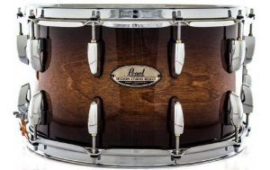 Caixa Pearl Session Studio Select 14x8''