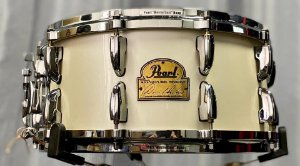 Caixa Pearl Signature Dennis Chambers 14x6,5''
