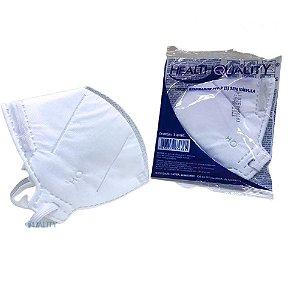 Mascara de Proteção PFF2 - Health Quality