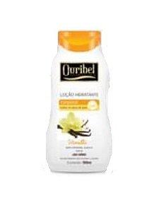 Loção Hidratante Vanilla 500 mL - Ouribel
