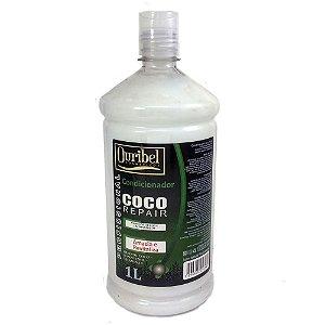 Condicionador Coco Repair 1 Litro - Ouribel