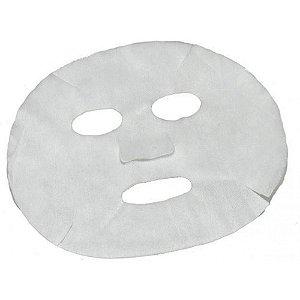 Mascara Descartável Para Limpeza de Pele Facial - NT Flex