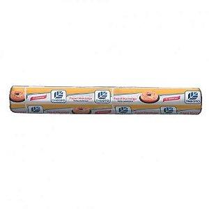 Rolo Papel Manteiga 30cm x 5m - Theoto