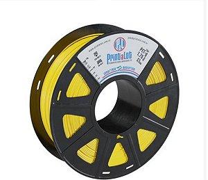 PET-G Amarelo 1.75 mm